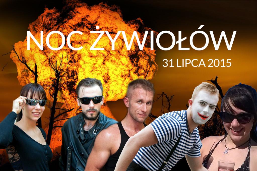 noczywiolow_duzy