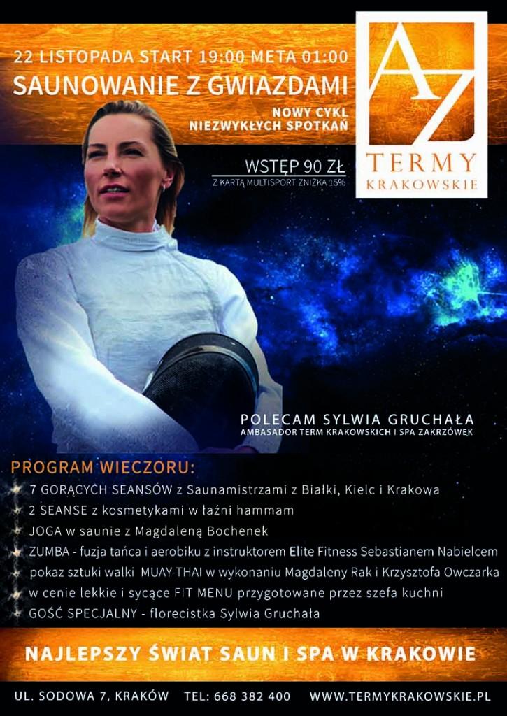 plakat_saunowanie_z_gwiazdami