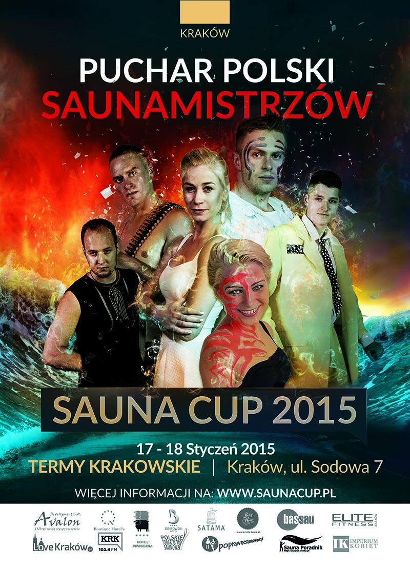 sauna_cup_krakow2015