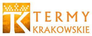 TERMY KRAKOWSKIE | Sauny Kraków, Sauna Kraków | Nr 1 w Krakowie