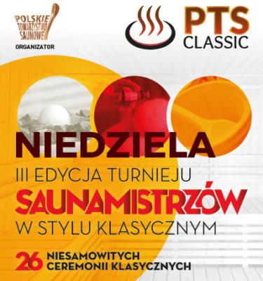 190211-NIEDZIELA-PTS