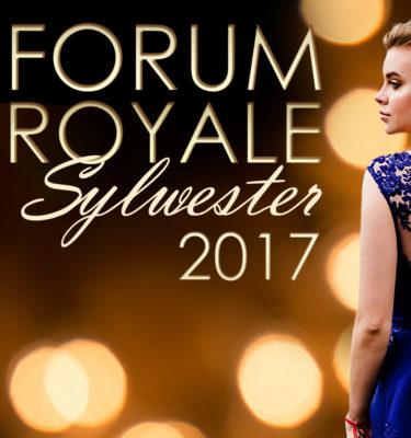 sylwester_2017_forum_royale_bilety