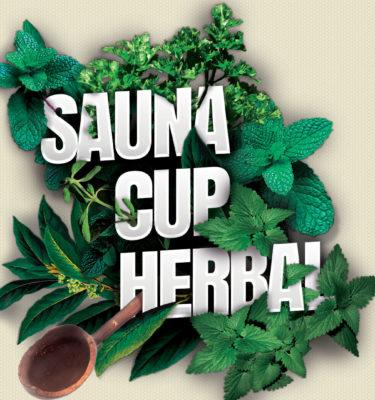 180911-herbal-cena