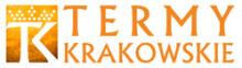 TERMY KRAKOWSKIE ®| Sauny Kraków, Sauna Kraków |Nr 1 w Krakowie